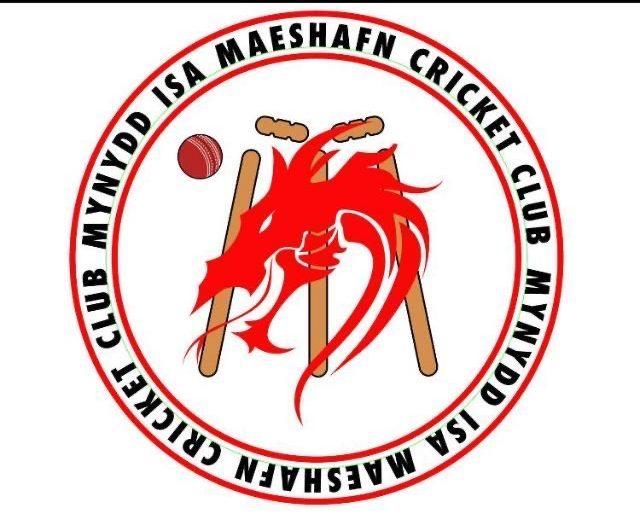 Mynydd Isa & Maeshafn CC